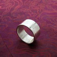 4bg-anneau-carreau