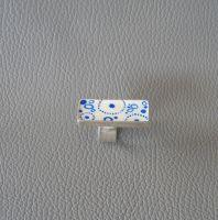 c-bague-azulejos