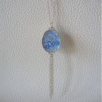 d-pendentif-azulejos-recto