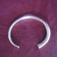 3-bracelet-argent-forge