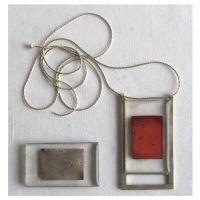1precisosite-collier-etats-matiere