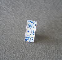 a-bague-azulejos