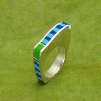 3massive-vague-bleue-vert
