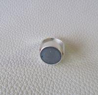 c-bague-recto-verso-beton-ronde